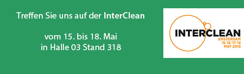 Intercleanshow